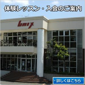 神奈川県横浜市の大人向け一般テニススクール